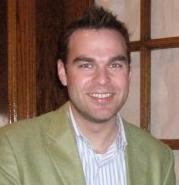 Paul Musson 2-2008.jpg