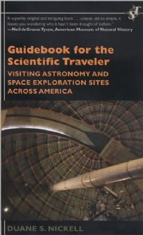 Duane Nickell Guidebook Scientific Traveler.jpg