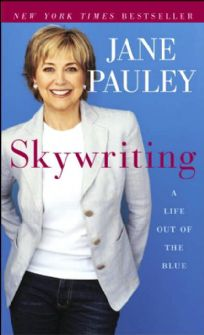 Jane Pauley Skywriting a.jpg