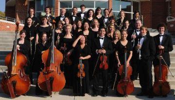 Chamber Symphony Fall 2008.jpg