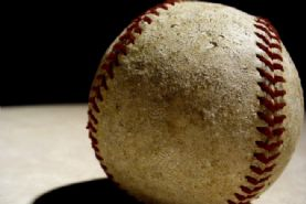 Old Baseball Worn.jpg