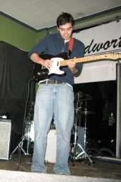 Austin Johnson Guitar Hero(2).jpg
