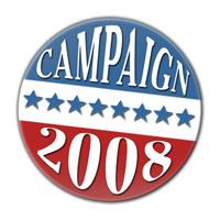 Campaign 2008 Button.jpg