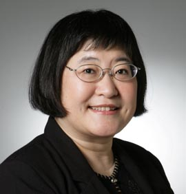 Chen Yi SOM 2008.jpg
