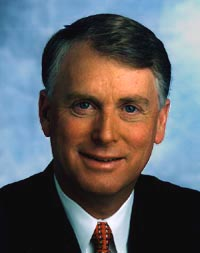 Dan Quayle 2a.jpg