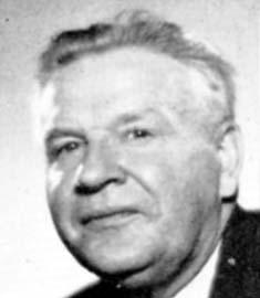 Hiram Jome 1954.jpg