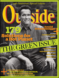 Outside Mag March 2008.jpg