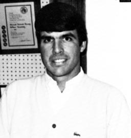 Page Cotton 1983.jpg