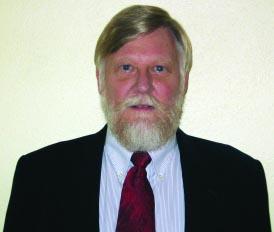 R Mark Wilson 71.jpg