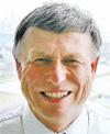 Randy Hildebrandt 2008.jpg