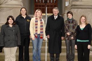 Rector Scholars RGB 2008.jpg