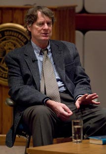 Richard Cohen crain 1.jpg