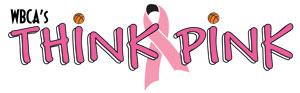 Think_Pink_Pink_OrangeBalls.jpg