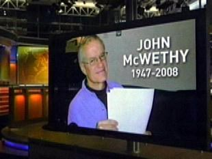 abc-mcwethy-feb2008.jpg