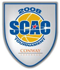 2008scacbblogo.jpg