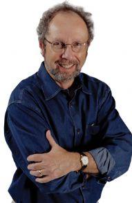 Bob Steele 2008.jpg