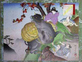 Chikanobu-Stories.jpg.jpg