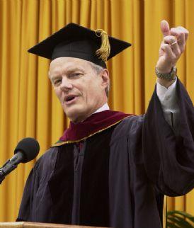 Jack McWethy 2003 Graduation 2.jpg