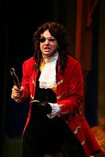 Opera Figaro 2008-3.jpg