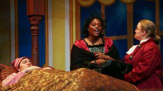 Opera Figaro 2008-4.jpg