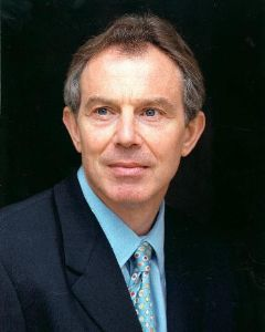 Tony Blair 322.jpg