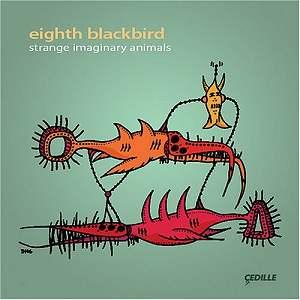 eighth_blackbird_strange.jpg