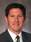 Brad Brownell 2008a.jpg