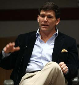 Bret Baier Crain 5.jpg