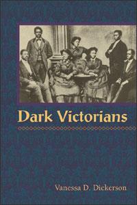 Dark Victorians Dickerson.jpg