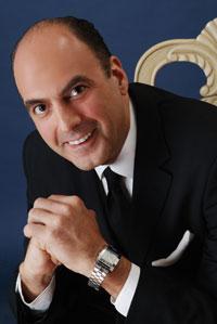 Ed Lehman 2008.jpg