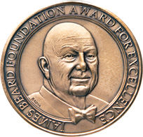 James Beard Foundation Award.jpg