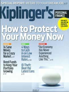 Kiplingers April 2008.jpg
