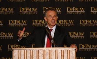 Tony Blair Ubben Crop.jpg
