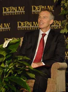 Tony Blair Ubben Sitting.jpg