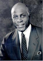 Vernon Jordan 17.jpg