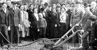 1921 Blackstock Groundbreaking.jpg