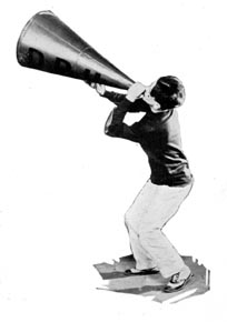 1921 DP Cheerleader.jpg