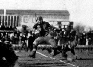 1922 DePauw Wabash 2.jpg