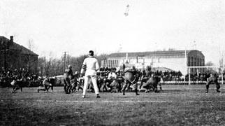 1922 DePauw Wabash Game.jpg