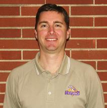 Coach Jon Miller(2).jpg