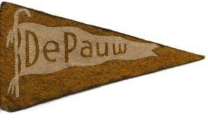 DePauw Pennant Old.jpg