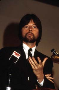 Ken Burns Ubben1.jpg