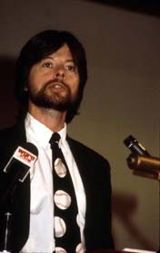 Ken Burns Ubben2.jpg