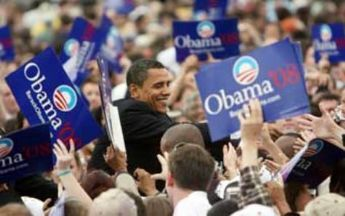 Barack Obama Campaign Crowd.jpg
