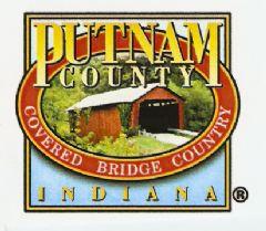 Putnam County Logo.jpg