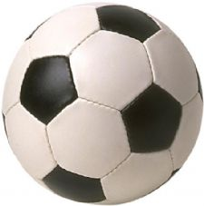 soccer ball 4.jpg