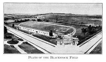1921 blackstock plans.jpg
