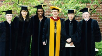 2000 Commencement Honorary.jpg