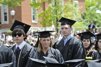2008 Commencement 3.jpg