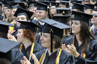 2008 Commencement Applause.jpg